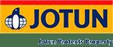 Binhminhpaint.vn – Phân phối sơn JOTUN chính hãng nhà máy toàn miền Bắc